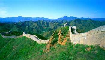 China Singlereise für Schwule