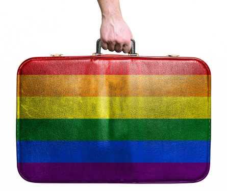 Schwule Pauschalreisen