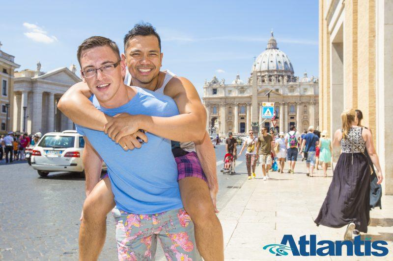 Sechs Kreuzfahrt-Tipps fr Lesben und Schwule - queerde