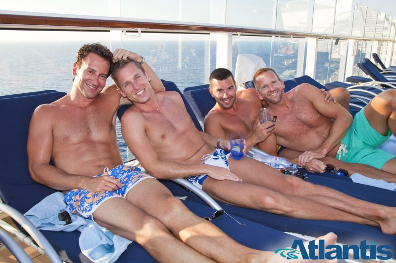 consider, that you multiple gay partners tubes manage somehow. agree All