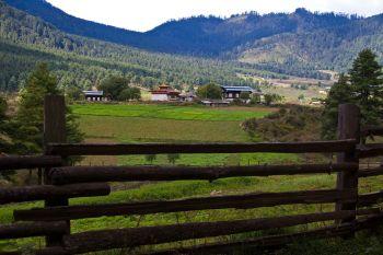 Schwule Gruppenreise Himalaya