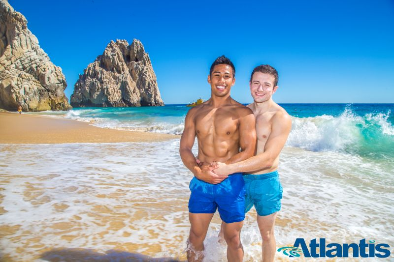 Is royal caribbean ready for medical emergencies during the world's largest gay cruise